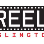 Reel islington