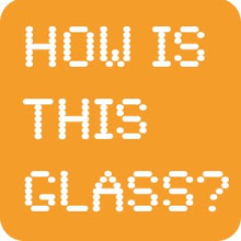 How Is This Glass